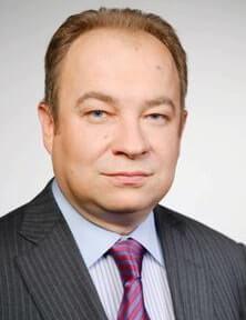 Сергей Лисковский, ВТБ