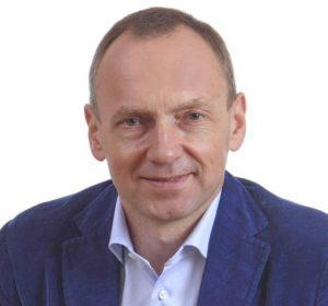 Владислав Атрошенко, досье, биография, компромат, Чернигов,