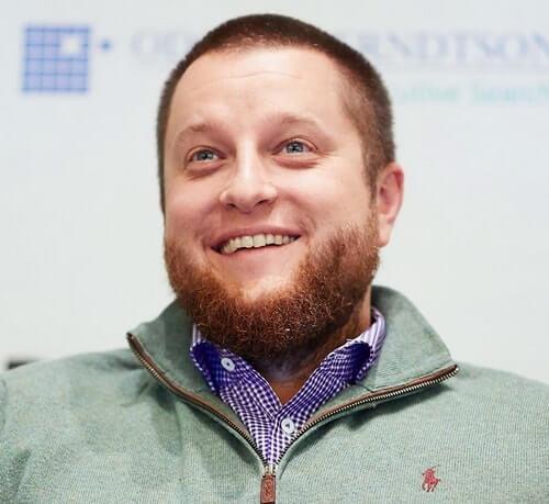 Андрей Ставницер, Давид Ставницер, досье, биография, компромат, Revel Laboratory,