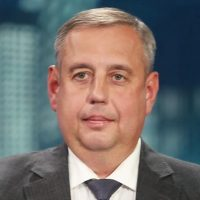 Дмитрий Исаенко, досье, биография, компромат,