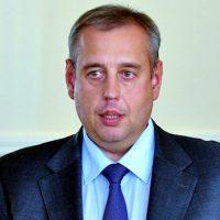 Исаенко Дмитрий: строитель-разоритель и его 150 миллионов наличными. ЧАСТЬ 2