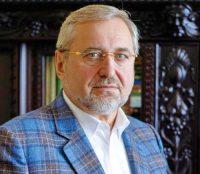 Николай Банчук, Ярослав Банчук, Аграрный фонд, досье, биография, компромат,